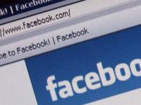 Facebook riscă o amendă de 500.000 de lire în UK după scandalul Cambridge Analytica