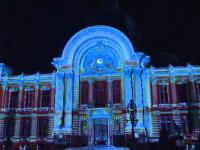Festivalul Spotlight își deschide porțile. Patru zile de proiecții spectaculoase