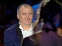 """""""Românii au talent"""". Femeile îl sună pe Florin Călinescu: """"Așa pățesc eu"""""""