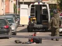 Alertă cu bombă la o instituţie publică din România. Clădirea a fost evacuată