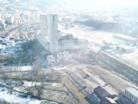 România la 100 de ani de stat modern: sărăcie și mizerie îmbinate cu tehnologie de ultimă oră și rezerve uriașe