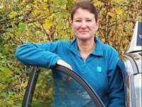 O supraviețuitoare a cancerului a fost ucisă, din greșeală, de soț
