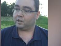 Pedeapsa primită de un paramedic prins de vânătorii de pedofili când încerca să se întâlnească cu un minor