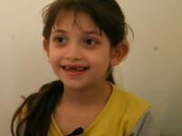 Mărturiile supraviețuitorilor din Douma: