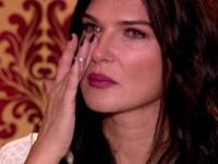 """Monica Bârlădeanu și lupta ei cu depresia. """"Lumea se uită la noi și zice că suntem prințese"""""""