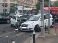 Accident Leonard Orban