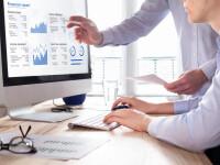 Declarațiile fiscale care pot crea probleme în zona financiar-contabilă