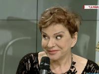 Ionela Prodan a murit