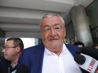 Sebastian Vlădescu şi Cristian Boureanu au fost trimişi în judecată de procurorii DNA