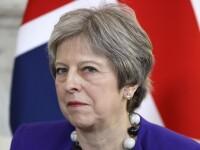 Brexit-ul, discutat la summit-ul UE din Austria. Negocierile riscă să eşueze