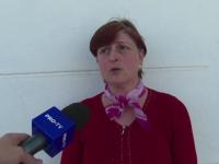 """Scandal într-o primărie din Dâmbovița, între primar și contabil. """"Ies cu toporul pe drum"""""""
