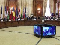 """Comisia """"Iordache"""". Tudorel Toader: Vom propune abrogarea reglementărilor privind Camera preliminară"""