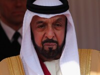 Pământul roditor din Insula Mare a Brăilei ar putea fi lucrat de firma unui emir arab