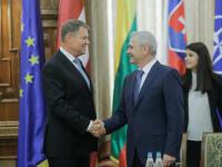 Mutarea ambasadei României la Ierusalim. Care pot fi consecinţele pentru țara noastră
