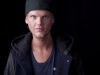 A murit cunoscutul DJ Avicii. Imagini cu artistul de la festivalul Untold, din 2015