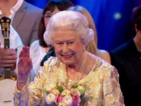 Fostă prostituată, înnobilată de ziua reginei Elisabeta. Pentru ce servicii a primit titlul