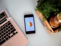 iLikeIT. Aplicația Taraba Virtuală ajută fermierii să livreze produse naturale clienților