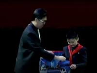 Dezvăluirile unui magician care a susținut un spectacol în Coreea de Nord