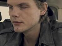 Cu şase luni înainte de-a fi găsit mort, DJ-ul Avicii abia reuşea să îşi mai ţină ochii deschişi. VIDEO