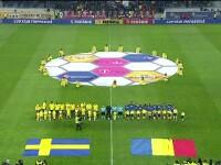România este în urmă cu pregătirile pentru Euro 2020. Probleme mari la mai multe ministere