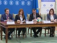 Statul român va apela la improvizații, ca să îndeplinească toate promisiunile pentru EURO 2020