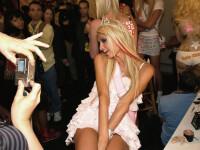 """Paris Hilton, primele declarații despre sex tape-ul din 2004: """"Îmi doream să mor"""""""