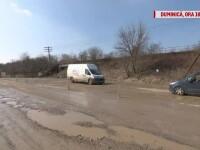 """România, repetentă la capitolul infrastructură înainte de Euro 2020. Primar: """"Zici că a dat nucleara aici"""""""