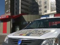 Polițistul împușcat în cap din greșeală de iubita lui a murit, la 3 luni după incident