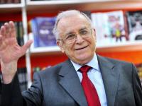 Iliescu, interviu pentru presa rusă după luni de tăcere. Ce spune despre PSD și relațiile cu Rusia