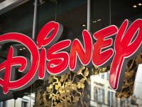 Compania Disney, dată în judecată pentru discriminare. Ce au observat niște avocați