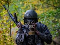 Armata rusă susţine că are soldaţi paranormali. În ce război ar fi folosit telepaţi