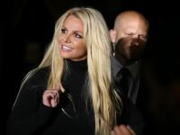 Avocatul lui Britney Spears susţine că tatăl cântăreţei pretinde 2 milioane de dolari pentru a renunţa la tutelă