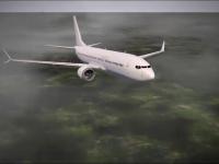 Cum va despăgubi Boeing familiile victimelor din accidentele avioanelor 737 Max