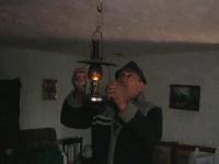 Românii care încă trăiesc în întuneric. Doar o mică parte vor fi ajutați de Guvern