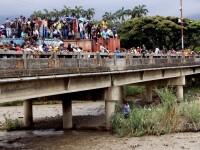 Consiliul de securitate al ONU se reuneşte pentru a discuta criza din Venezuela
