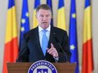 Iohannis, despre neinvitarea lui Dăncilă la summit: Nu este rea-voință, nici rea-credință