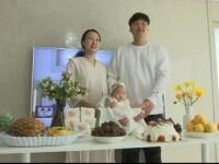 Motivul pentru care sud-coreenii au două vârste. Nicio femeie nu-și dorește să nască în decembrie