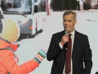 Alegeri în Finlanda. Social-democraţii au câştigat la limită în fața extremei drepte