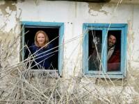Cea mai mare deltă naturală din Europa, condamnată la izolare și sărăcie: Delta Dunării