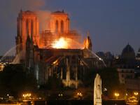 Monumente care unesc oameni. Notre Dame arată influența Bibliei asupra civilizației