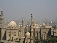 Incendiul de la Notre Dame. Reacţia uluitoare a liderilor musulmani
