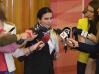 Ministrul Sorina Pintea: Anul acesta vom investi masiv în unităţile sanitare