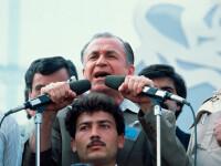 Iliescu și apropiații săi ar fi planificat să-l dea jos pe Ceaușescu încă din 1968