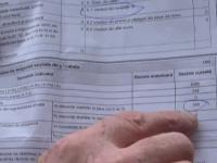 Fiscul neagă că ar face inspecții în apartamentele românilor. Comunicatul oficial