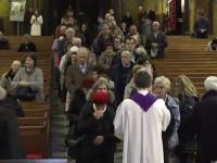 Cum a ajuns în România un spin din coroana lui Christos, salvată de la Notre Dame