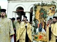 Florii, tradiţii şi obiceiuri. Ce sărbătorim în Duminica Floriilor