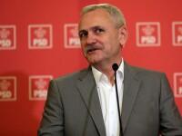 Referendum pe Justiție. Reacția PSD după ce Iohannis a anunțat cele 2 întrebări