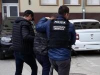 Temut criminal român căutat în Spania, prins la Fetești. Ororile pe care le-a comis