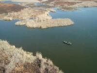 Delta Dunarii