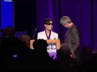 Memoriile lui Prince, scrise chiar înainte să moară, vor fi publicate în această toamnă